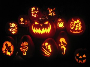 Top 3 Sites For Pumpkin Stencils And Jack O Lantern